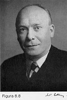 Willian Atsbury