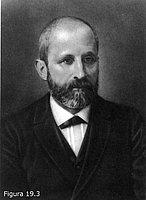 Friedich Miescher
