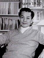 Reiji Okazaki